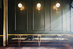 Coffeeshop De Kade