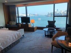 香港優質酒店