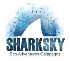 Sharksky Ecoadventures Galapagos
