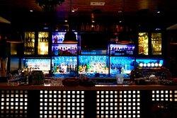 A Tavola Bar & Grill