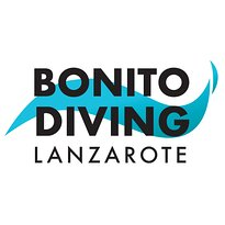 Bonito Diving Lanzarote