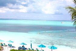 #1312 penthouse ocean view