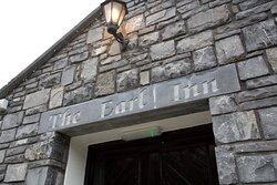The Earl Inn