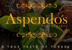 Aspendos Deal