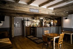 The Cricketers - Kew