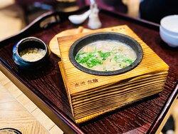 令人懷念的台灣味道