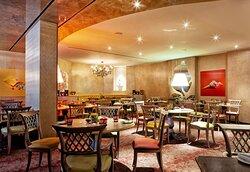 Restaurant La Collina Arosa