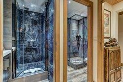 room 5/6 bathrooms