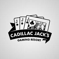 Cadillac Jack's Gaming Resort