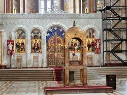 Tsminda Sameba Cathedral - Picture No. 86 - By israroz (Oct. 2019)