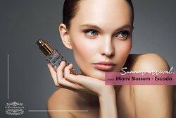 Perfum lover !