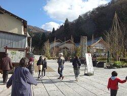 大本山 永平寺 9