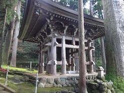 大本山 永平寺 13