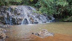 Rota das águas verdes 4x4 | Uai Trip