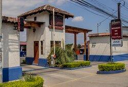 Bar y Restaurante El Boyero