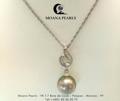 Moana Pearls Moorea - French Polynesia  Order on our Facebook Page  #MoanaPearls or contact us by email:  maringland@mail.pf Moana Pearls Moorea - French Polynesia  Order on our Facebook Page  #MoanaPearls or contact us by email:  maringland@mail.pf