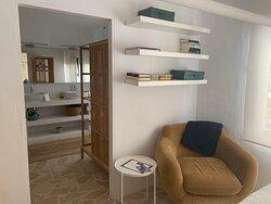 IBIZA-room