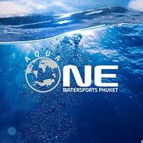 Aqua One Watersports