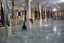 memory hall