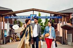 Landquart Fashion Outlet