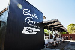 Southern Grist Brewing Company