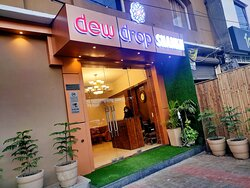 Awesome hotel comfortable stay ,will stay on every Amritsar visit