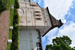 Водяная башня
