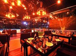 Celeb's Resort