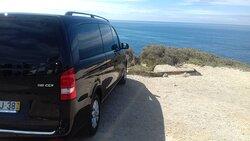 West Algarve Tour
