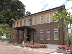 Honda Soichiro Craftsmanship Center