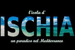 l'isola d'ischia: un paradiso nel mediterraneo - casthotels baia delle sirene