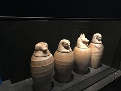 urn for different pets of the dead