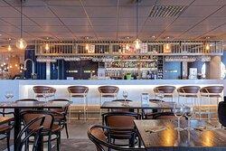 Scandic Kuopio Bar