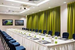 Sigma Meeting Room
