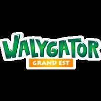 Walygator Grand Est