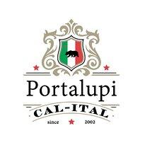 Portalupi Wine Co.