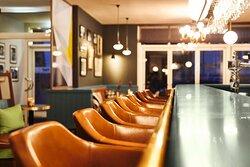 MAXX by Steigenberger Sanssouci Potsdam, Germany - Restaurant FRIEDRICHs