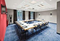 MAXX by Steigenberger Sanssouci Potsdam - Meeting