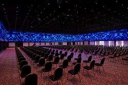 Steigenberger ALDAU Beach Hotel, Hurghada - Meetings & Events