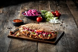 Kcal Kebab Main