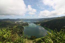 More photos below Vista do Rei.