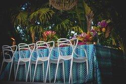 Wedding Reception 15