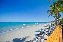 Radisson Blu Ocean Deck