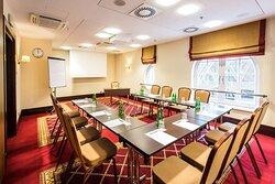 Meeting Room U Style