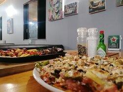 Allards Bistro Restaurant & Pizzeria