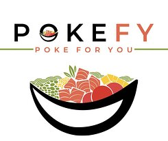 Pokefy Poke For You