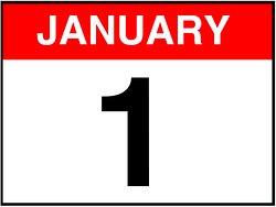 Abrimos el 1 de enero!! Ven a celebrar el 2021 con nosotros!!