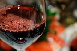 Есть Хинкали&Пить Вино