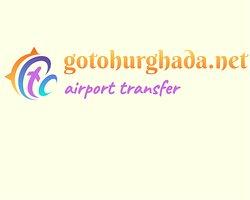 GoToHurghada