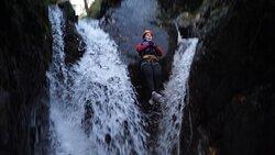 Lake District Adventuring